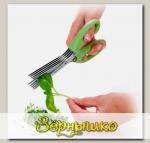Ножницы для зелени PRESTO, 20 см