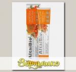Зубная паста для ухода за зубами и деснами Облепиха-Прополис, 75 мл