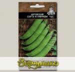 Горох овощной Калипсо, 10 г Авторские сорта и гибриды