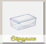 Контейнер FRESHBOX (прямоугольный), 0,2 л
