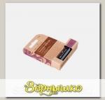 Бальзам для губ Защитный Кокос/Камелия с ароматом Лаванды и мелиссы, 4 г