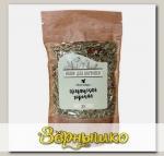Набор для приготовления настойки травяной Испанская горькая, 30 г