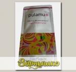 Кондиционер-бальзам для волос Лечебный PULAMU (с ЭМ экстрактами), 10 мл