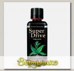 Витаминный концентрат SuperDrive, 100 мл