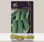 Огурец СВ 3506 ЦВ F1, 6 шт. Лучшие семена мировой селекции