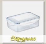 Контейнер FRESHBOX 1,0 л (прямоугольный)