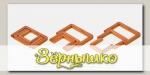 Подставка раскладная универсальная бамбуковая ONLINE