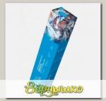 Зубная паста-гель Mountain air Для тех, кто любит горы, 75 мл