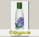 Шампунь с кондиционирующим эффектом с Льняным маслом Природный Целитель, 300 мл
