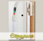 Ультразвуковой отпугиватель собак стационарный SITITEK ГРОМ 2X