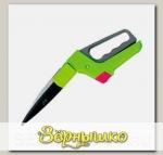 Ножницы садовые LISTOK поворотные (180 градусов)