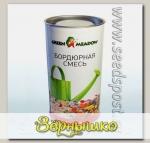 Смесь цветов Бордюрная смесь, 0,05 кг