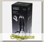 Набор лопаточек Joseph Joseph Elevate™ 100 Collection Kitchen Tool Set