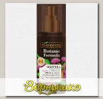 Спрей для жирных волос Питательный ЛОПУХ + КРАПИВА BOTANIC FORMULA, 150 мл