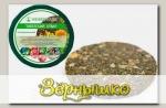 Чай зеленый с ягодами и травами Тибетский отвар (плитка), 50 г