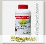 Primus 100 (для борьбы с садовыми улитками), 500 мл