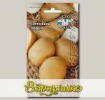 Картофель Лидер, 0,02 г (~ 30-40 шт. ботанических семян)