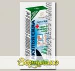 Гель-бальзам для ног Акулий жир+Троксерутин+Конский каштан+Кора ивы, 100 мл