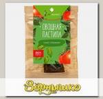 Пастила овощная Томат и базилик, 50 г