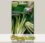 Мангольд (листовая свекла) Мираж, 2 г