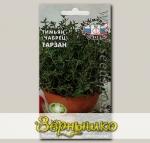 Тимьян Тарзан, 0,05 г Зеленый доктор