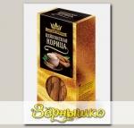 Корица цейлонская (трубочки) Царская приправа, 30 г
