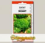 Салат Экзакт, 10 шт. Профессиональные семена