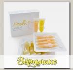 Сыворотка для волос Sachel Liposal (монодозы), 10 шт. х 10 мл