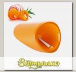 Нож для моркови спиральный PRESTO