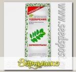 БИО ТЕХНОЛОДЖИ органическое удобрение для Замиокулькаса, 75 мл