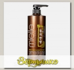 Шампунь от выпадения волос с традиционными восточными травами, 1000 мл