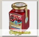 Джем Вишневый без сахара DIETA-JAM, 230 г