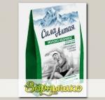 Напиток сухой кедровый Для молодости и здоровья суставов, 150 г