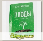 Плоды рожкового дерева измельченные, 100 г