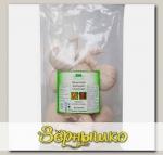Порошок для бань и ванны Дасамула Кашая Чурнам в мешочках (Рецепты Аюрведы), 10 шт х 50 г