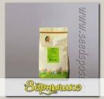 Газонная трава Мятлик луговой Балин, 0,25 кг