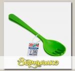 Прибор для салата сервировочный VIRGO