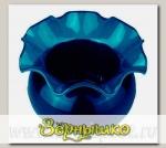 Горшок Аленький цветочек Синий перламутр