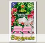 Удобрительные палочки для орхидей КОМПО, 20 шт.