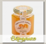 Мармелад Апельсин и имбирь (в банке), 200 г