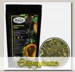 Чай зеленый Японская Липа Bravos, 125 г