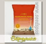 Раскислитель почвы гуматизированный, 1 кг