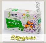 Чай травяной Детский Микстура при кашле, 20 ф/п х 1,5 г