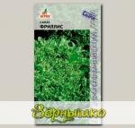 Салат листовой Фриллис, 20 шт. Seminis