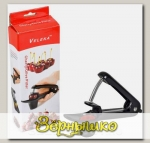 Ручная машинка для удаления косточек Veleka