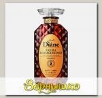 Шампунь для волос Восстановление Moist Diane Perfect Beauty Extra, 450 мл