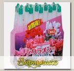 Удобрение японское Для активации цветения, 30 мл