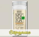 Мука из отрубей пшеничная МУКА БЕЗ МУКИ, 400 г