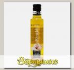 Масло оливковое холодного отжима Extra Vergine с Чесноком, 250 мл