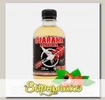 Напиток Комбуча на основе чайного гриба с Гуараной, 330 мл